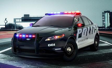 2012-ford-police-interceptor